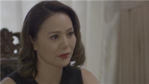 'Những cô gái trong thành phố': Cúc sắp cưới, nữ đại gia Xuân nuốt nước mắt chia tay Tùng