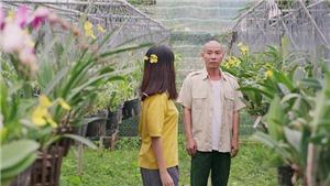 'Những cô gái trong thành phố': Chuyện tình Lan với chú Lâm quá dịu ngọt mà lại bi thương?