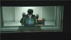 Trailer 'Mê cung' chính thức: Gần 2 phút nghẹt thở với loạt gương mặt 'hot' nhất màn ảnh