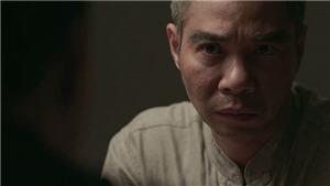 'Mê cung' tập 19: Cường Lâm 'tái xuất', lộ mối quan hệ 'khủng' của Đồng Vĩnh và Đông Hòa