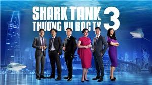 Shark Tank Việt Nam mùa 3 chính thức 'xóa tên' Chủ tịch Asanzo Phạm Văn Tam