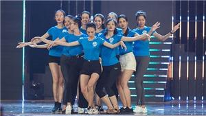 Chung khảo phía Nam Miss World Việt Nam: Hé lộ nhiều điều hấp dẫn trước giờ G