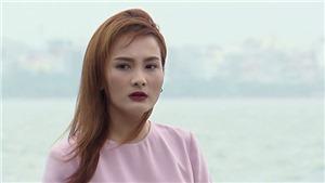 VIDEO 'Về nhà đi con' tập 48: Thư gay gắt với Huệ và Dương, lộ lý do phản đối ông Sơn 'tái hôn'