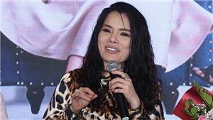 Luật sư nói gì về trần tình gây 'sốc' của diễn viên Kiều Thanh?