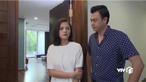 'Về nhà đi con ngoại truyện': Vợ cũ dọa 'cướp' Quốc từ Huệ, Dương phải chứng minh yêu Bảo