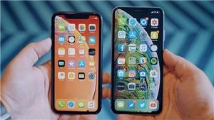 Apple có thể hưởng lợi lớn từ 'làn sóng' nâng cấp lên iPhone 11