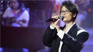 Sau Hội An, Hà Anh Tuấn hứa mang 'Truyện ngắn' đến Hà Nội và TP.HCM