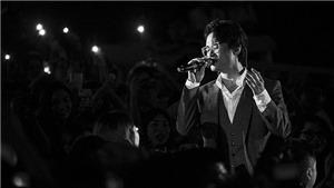 Hà Anh Tuấn kể 'Truyện ngắn' đầy cảm xúc, bất ngờ khách mời Hồ Ngọc Hà, Phan Mạnh Quỳnh