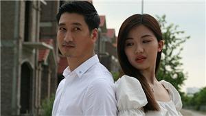 'Hoa hồng trên ngực trái': Khán giả tranh luận vai 'tiểu tam' tráo trở của Lương Thanh