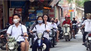 Vụ cháy tại Công ty Rạng Đông: Yêu cầu Chủ tịch UBND TP Hà Nội khẩn trương làm rõ phạm vi, giới hạn khu vực và mức độ ô nhiễm