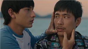 'Anh trai yêu quái' tung trailer hé lộ mối quan hệ bi hài giữa Isaac và Kiều Minh Tuấn