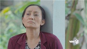 Bán chồng: Xót xa bi kịch mẹ Vui chết vì không thể ngăn con lấy vợ mới
