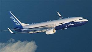 FAA yêu cầu kiểm tra các máy bay Boeing 737 NG vì lo ngại lỗi rạn cấu trúc