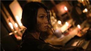 Phim Việt 'Thất sơn tâm linh' được Malaysia, Campuchia mua bản quyền