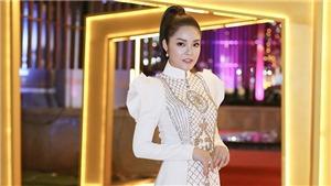 Tuyết Ngọc 'Tiệm ăn dì ghẻ'không thể quên vai diễn đầu tiên 'run rẩy khi đạo diễn gọi tên'