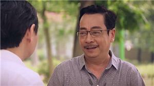 Sinh tử: Vũ đẩy Hoàng sang Lào, Chủ tịch tỉnh bị nghi 'chạy kỷ luật'