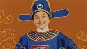'Trạng Tí' của Ngô Thanh Vân hé lộ hình ảnh đầu tiên và thời gian công chiếu
