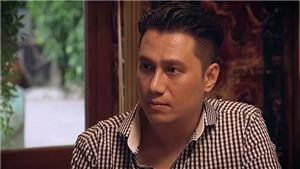 'Sinh tử' tập 30: Mai Hồng Vũ 'qua mặt' lãnh đạo tỉnh, người dân xô xát với doanh nghiệp