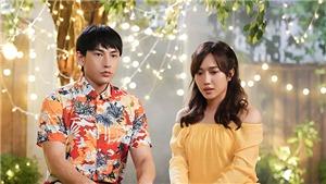 'Anh trai yêu quái'trở lại với khán giả Việt đúng dịp Valentine 2020