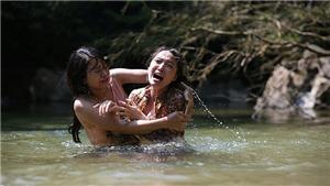 Phim 'Truyền thuyết về Quán Tiên' tung trailer đẹp mà ám ảnh