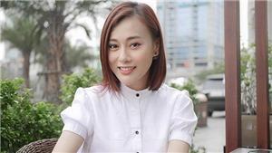 Kết phim'Cô gái nhà người ta': Phương Oanh chia sẻ điều mãn nguyện nhất!