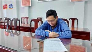 Dịch COVID-19: Làm rõ đối tượng giả mạo công văn cho học sinh nghỉ học hết tháng 3