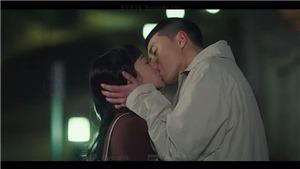 Tầng lớp Itaewon tập cuối: Yi Seo tỏ tình, ParkSaeroyi đáp lại bằng nụ hôn cháy bỏng
