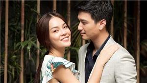 Dương Cẩm Lynh bật mí kết phim 'Tiệm ăn dì ghẻ' happy ending không được lên sóng