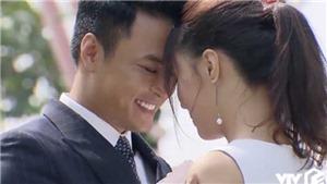 Cặp đôi Hồng Đăng - Hồng Diễm hứa hẹn 'tái xuất' trong 'Những ngày không quên'