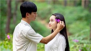 'Mắt biếc' công chiếu độc quyền trên ứng dụng xem phim trực tuyến