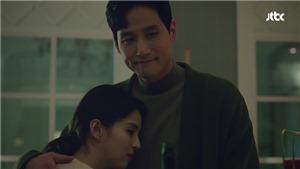 'Thế giới hôn nhân': Khán giả bức xúc khi Tae Oh an ủi 'tiểu tam' 'mình có ngoại tình đâu'