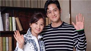 Kim Hee Ae bật mí cảnh phim nguy hiểm đáng xem trong tập 12 'Thế giới hôn nhân'
