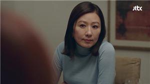 'Thế giới hôn nhân': Sun Woo tung hê chuyện ngoại tình khiến chồng và 'tiểu tam' bẽ bàng