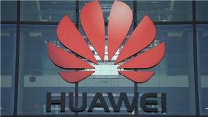 Lệnh trừng phạt mới của Mỹ nhằm vào Huawei đe dọa phá hủy ngành công nghệ toàn cầu