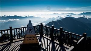 Lào Cai công bố chương trình kích cầu du lịch 'Mùa hè Sa Pa 2020'