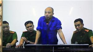 Hủy án sơ thẩm vụ 'Lạm dụng tín nhiệm chiếm đoạt tài sản' đối với Nguyễn Văn Lẫm và Phạm Thị Quyết