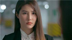 Tình yêu và tham vọng: Linh bị sa thải, buộc phải quay về bên Phong?