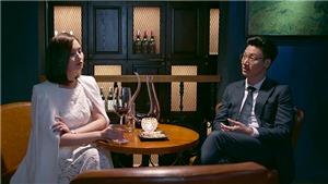 Tình yêu và tham vọng: Phong muốn bắt tay Tuệ Lâm để hại Minh và giành lại Linh