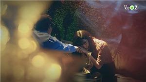 Gạo nếp gạo tẻphần 2: Chồng trăng hoa, Hương qua đêm với người lạ và bí ẩn vụ tráo con