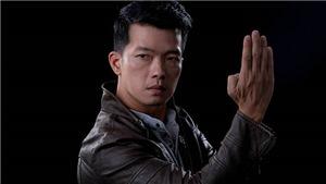 Bật mí vềPeter Phạm - người đối đầu hai ngôi sao võ thuật châu Á trong 'Đỉnh Mù Sương'