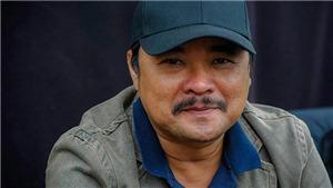 Sau cơn sốt 'Tiếng sét trong mưa', đạo diễn Phương Điền làm phim mới 'Giấc mơ của mẹ'