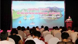 Du lịch Việt Nam: Quảng Ninh và Đà Nẵng phối hợp xúc tiến, kích cầu du lịch năm 2020