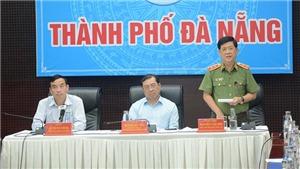 Phát hiện thêm một ca mới mắc COVID-19 trong cộng đồng tại Đà Nẵng
