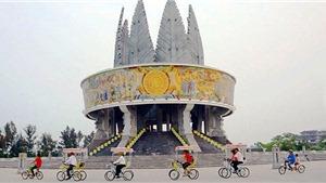 Quảng Ninh: Nhận giải thưởng du lịch bền vững thành thị ASEAN