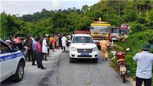 Vụ tai nạn đặc biệt nghiêm trọng tại Kon Tum: Thêm 1 nạn nhân tử vong