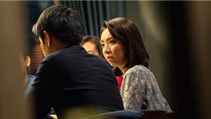 Thu Trang hé lộ bí mật và thách thức lớn trong phim mới 'Tiệc trăng máu'