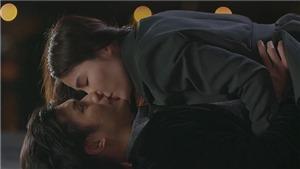 Tình yêu và tham vọng: Linh hôn say đắm tỏ tình, ngăn cản Minh cưới Tuệ Lâm?