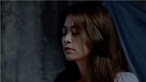 Hoàng Thùy Linh 'tiết lộ' cảnh gây ám ảnh trong phim mới 'Trái tim quái vật'