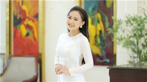 Ca sĩNguyễn Phương Thanh ra mắt album 'Hương sen dâng Người'