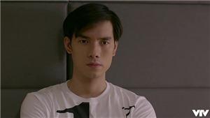 PhimTình yêu và tham vọng: Minh bắt đầu nghi ngờ Tuệ Lâm,giấc mơ đám cưới tan tành?